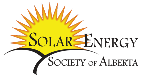 Solar Energy Society of Alberta, Solar YYC